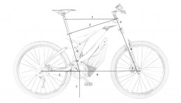 geometrie Spitzing